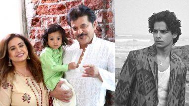 Ishaan Khatter के पिता राजेश खट्टर की आर्थिक स्थिति हुई खराब, पत्नी ने किया खुलासा