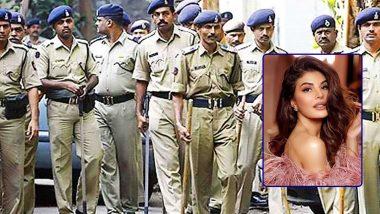 COVID-19: Jacqueline Fernandez के दान के लिए Pune Police ने जताया आभार, ट्वीट कर श्रीलंकन ब्यूटी के लिए कही ये बात