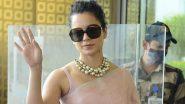 Kareena Kapoor Khan नहीं कंगना रनौत ही थी फिल्म सीता के लिए मेकर्स की पहली पसंद, राइटर मनोज मुंतशिर ने किया खुलासा