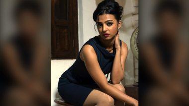Radhika Apte ने Nude Video लीकहोनेपर तोड़ी चुप्पी, सफाई में कही ये बड़ी बात