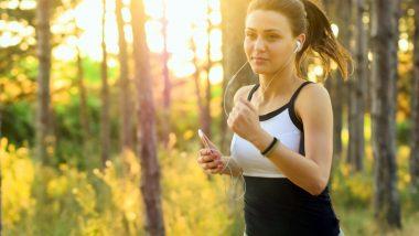 Summer Exercise: गर्मी में व्यायाम कहीं शरीर को पहुंचा न दे नुकसान, इसलिए विशेषज्ञ की इन बातों का रखें ध्यान