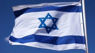 इजराइल ने महामारी से जूझ रहे भारत के लिए चिकित्सा सामग्री की दूसरी खेप भेजी
