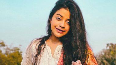 भोजपुरी सुपरस्टार Ravi Kishan की बेटी Riva Kishan ने जस्टिन बीबर के गाने पर किया डांस, देखें शानदार Video