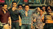 Salman Khan की फिल्म 'Radhe' को देखने इंटरनेट पर मचा हडकंप, Zee5 एप हुआ क्रैश