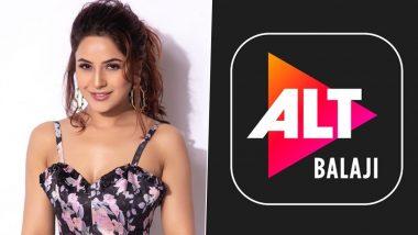 Ekta Kapoor की Alt Balaji के सोशल मीडिया को मैनेज करने वाली एजेंसी ने बयान जारी कर मांगी माफी