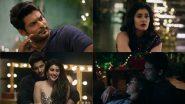 Broken But Beautiful 3: Sidharth Shukla और Sonia Rathee स्टारर 'ब्रोकन बट ब्यूटीफुल 3' का टीजर हुआ रिलीज, देखें Video