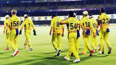 IPL 2021: आईपीएल छोड़ने के बाद दुखी हुआ चेन्नई सुपर किंग्स का यह दिग्गज अफ्रीकी बल्लेबाज, कहा...