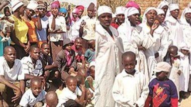 इस शख्स को 16 बीवियों से हैं 151 बच्चे, करने वाला है 17वीं शादी, यहां देखें लंबा चौड़ा परिवार