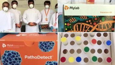 COVID Home Test Kit: अब घर बैठे खुद कर सकते है रैपिड एंटीजन टेस्ट, जानिए होम टेस्ट किट की पूरी डिटेल्स