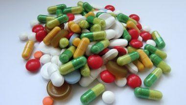 Natco Pharma की कैंसर की दवा को अमेरिकी बाज़ार में मिली मंजूरी