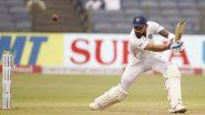 ICC WTC Final Day 3: तीसरे दिन का खेल हुआ शुरू, कप्तान कोहली और उपकप्तान रहाणे ने भारतीय पारी को बढाया आगे