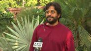 रवि किशन ने सीएम योगी और प्रकाश जावड़ेकर को लिखा पत्र, कहा- भोजपुरी सिनेमा में अश्लील सामग्री पर लगे रोक