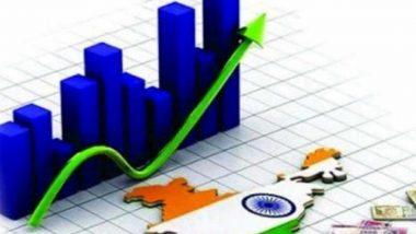 अर्थव्यवस्था के प्रोत्साहन के लिए और उपाय कर सकती है सरकार : सुब्रमण्यम