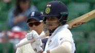 Ind W Vs Eng W: स्नेह राणा के शानदार प्रदर्शन से भारत ने मैच कराया ड्रॉ, डेब्यू मैच में शैफाली वर्मा का जलवा