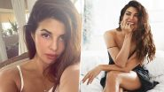 Jacqueline Fernandez का बड़ा फैसला, 175 करोड़ केअपने नएआलीशान बंगले में बॉयफ्रेंड संग हो सकती हैं शिफ्ट?
