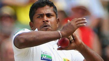 Rangana Herath और Ashwell Prince बांग्लादेश टीम के स्पिन तथा बल्लेबाजी सलाहकार बनें