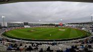 ICC WTC Final Day 2: साउथम्पटन में खराब रोशनी की वजह से एक बार फिर रुका खेल