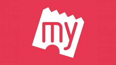 Online Ticketing Platform-BookMyShow: BookMyShow lays off 200 employees