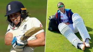 Ind W vs Eng W Test Match: 7 साल बाद टेस्ट मैच खेलेगी भारतीय महिला टीम, आज से मुकाबला