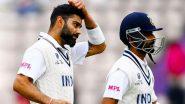 WTC Final 2021: हार के बाद टीम इंडिया के बारे में हो रही ये चर्चा भारतीय फैंस को झकझोर कर रख देगी