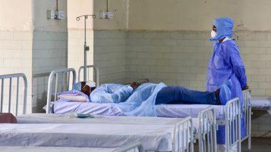 West Bengal: पश्चिम बंगाल संभावित तीसरी लहर के चलते महिलाओं के लिए अस्पतालों में और बेड का इंतजाम करेगा