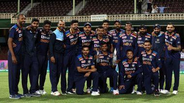 IND vs SL: श्रीलंका दौरे पर ये 3 भारतीय गेंदबाज मेजबान टीम के लिए साबित हो सकते हैं काल
