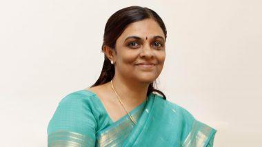 Kerala: क्या केरल में पहली महिला पुलिस चीफ बनेगी?