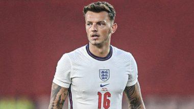 UEFA EURO 2020 के लिए अर्नोल्ड की जगह व्हाइट इंग्लैंड फुटबाल टीम में शामिल