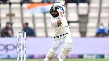 भारतीय क्रिकेट में Virat Kohli का नया धमाका, Sachin Tendulkar के बाद यह कारनामा करने वाले बनें दूसरे खिलाड़ी