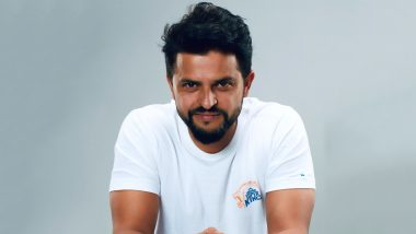 Chappell taught the team to win by achieving the target in ODIs: Raina