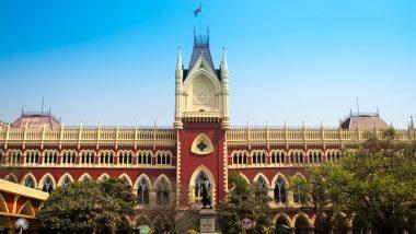 West Bengal Violence: बंगाल सरकार ने कलकत्ता उच्च न्यायालय से चुनाव बाद हिंसा पर जारी आदेश वापस लेने का अनुरोध किया