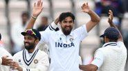 ऑस्ट्रेलिया के इस दिग्गज खिलाड़ी ने भारतीय युवा गेंदबाजो की जमकर तारीफ की, कहीं ये बातें