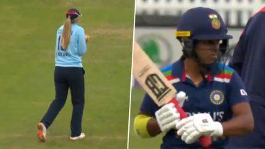Ind W vs Eng W 1st T20: भारत और इंग्लैंड के बीच पहला टी20 मुकाबला आज, इन खिलाड़ियों पर होगी सबकी निगाहें