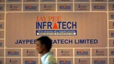 Jaypee Infra Case: ऋणदाता समिति का एनबीसीसी, सुरक्षा समूह के प्रस्तावों पर मतदान करने का फैसला