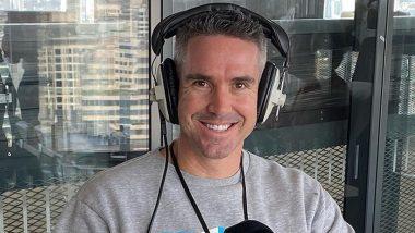 Kevin Pietersen ने कहा- कोहली के लिये टेस्ट क्रिकेट सबकुछ, इस प्रारूप के लिए उनका जुनून अच्छा