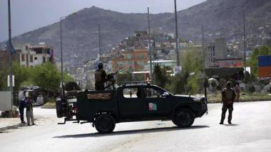 60 देशों ने तालिबान से अफगानों को देश छोड़ने की अनुमति देने को कहा