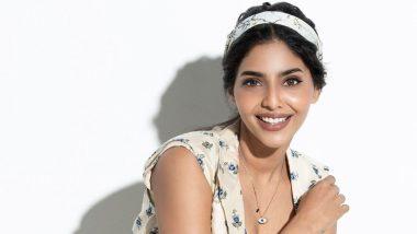 Aishwarya Lakshmi: हर दिन मैं सिनेमा के बारे में जानने की कोशिश कर रही हूं
