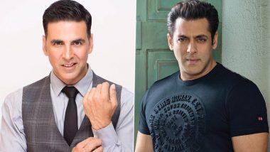 Dhooom 4: Salman Khan के साथ आदित्य चोपड़ा की इस फिल्म में दिखेंगे Akshay Kumar? अभिनेता ने तोड़ी चुप्पी