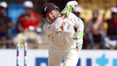 World Test Championship: विश्व टेस्ट चैम्पियनशिप फाइनल जीतकर क्रिकेट से विदा लेना चाहते हैं वाटलिंग