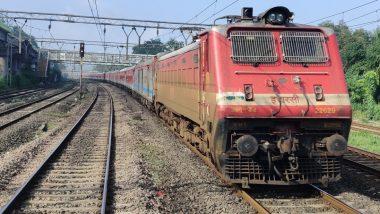 IRCTC: देशभर में फिर से पटरी पर दौड़ेंगी ये सभी ट्रेनें, जून में 660 स्पेशल ट्रेनों को मिली है स्वीकृति- देखें पूरी लिस्ट