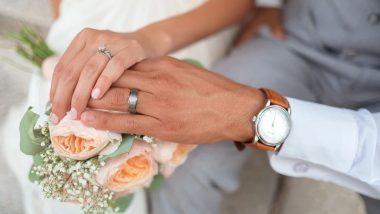 South Africa में अब महिलाओं को मिलेगा एक से ज्यादा पति रखने का अधिकार, मैरिज एक्ट में नए बदलाव को लेकर मचा बवाल