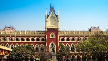 West Bengal: फर्जी वैक्सीन मामले की CBI करेगी जांच, कलकत्ता HC ने याचिका को स्वीकार किया