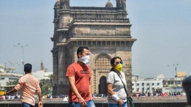 COVID-19: त्योहारों के सीजन में मुंबई में एक बार फिर बढ़ने लगे कोरोना के मामलें, सावधानी है बेहद जरूरी