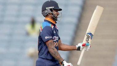 Ind vs SL: यहां पढ़ें 11 साल में पहली बार टीम इंडिया का कप्तान बनने पर Shikhar Dhawan ने क्या कहा