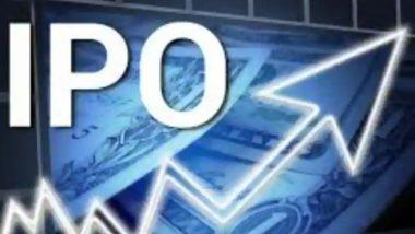 सोना कॉमस्टार ने आईपीओ से पहले एंकर निवेशकों से 2,498 करोड़ रुपये जुटाए