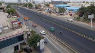 Maharshtra: मुंबई में रात के 11 बजे से सुबह 5 बजे तक धारा 144 लगने के साथ ही लगा नाइट कर्फ्यू