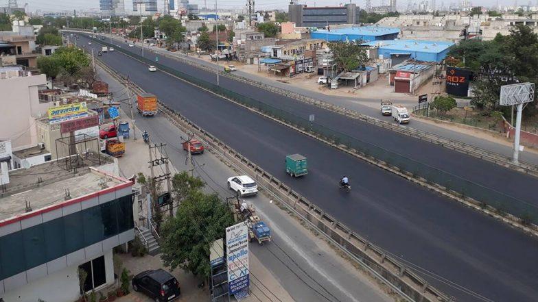 Kerala: लॉकडाउन की पाबंदियों में सीमित ढील दी गई, सार्वजनिक यातायात शुरू