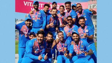 IND vs SL: श्रीलंका दौरे पर अगर यह स्टार खिलाड़ी हुआ फ्लॉप, तो शायद ही दोबारा फिर टीम इंडिया में मिले मौका