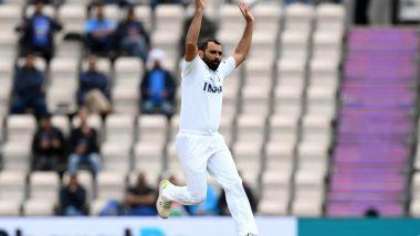 ICC WTC Final Day 5: टीम इंडिया को मिली तीसरी सफलता, रॉस टेलर 11 रन बनाकर हुए आउट