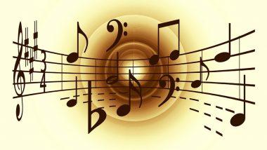 World Music Day 2021: कब है अंतर्राष्ट्रीय संगीत दिवस? क्या है इसका इतिहास एवं महत्व? जानें किस राग में है किस रोग का इलाज?